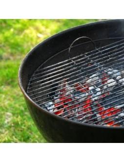 Ψησταριές Κάρβουνου