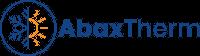 abaxtherm.gr